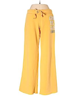 Aeropostale Sweatpants Size XS