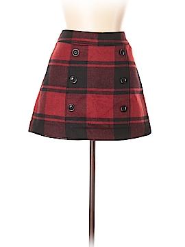 Gap Wool Skirt Size 10