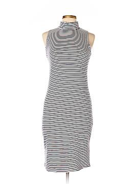 Love J Casual Dress Size L