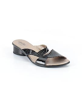 Arche Mule/Clog Size 40 (EU)