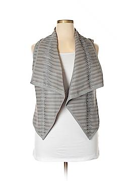 G.I.L.I. Vest Size 16