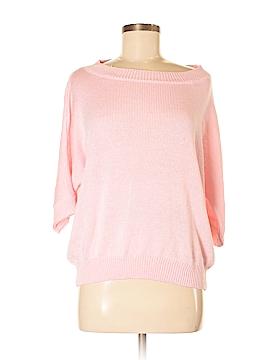 Sans Souci Pullover Sweater Size S