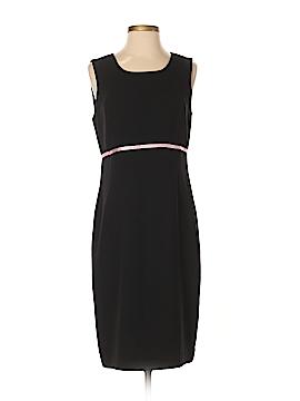 Spenser Jeremy Cocktail Dress Size 6