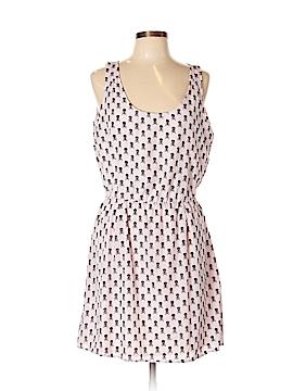 Teenage Runaway Casual Dress Size XL