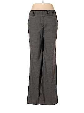 B.wear Dress Pants Size 11