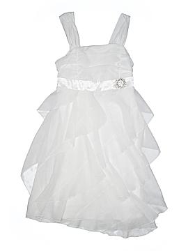 Iz Byer Special Occasion Dress Size 16