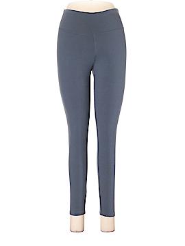 Express Active Pants Size S (Petite)