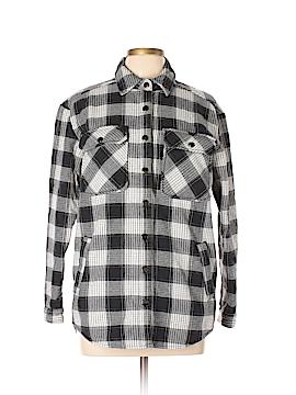 Girl Krazy Jacket Size L