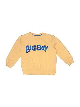 Zara Sweatshirt Size 2T - 3T