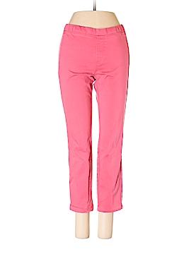 Uniqlo Jeans Size S