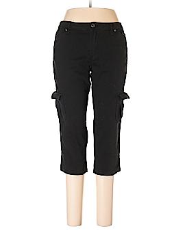 Venus Cargo Pants Size 12