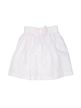 Bella Bliss Skirt Size 8