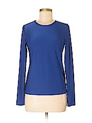 Regna X Women Long Sleeve T-Shirt Size M