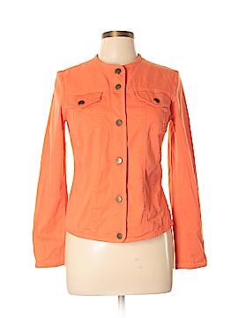 Pendleton Jacket Size S