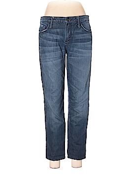 Black Orchid Denim Jeans 26 Waist