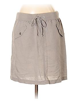 Streetwear Casual Skirt Size S