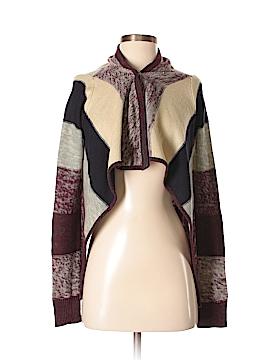 Costa Blanca Cardigan Size S