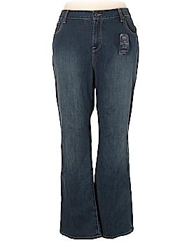Lucky Brand Jeans 24 Waist