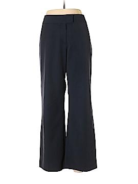 Ruby Rd. Dress Pants Size 16 (Petite)