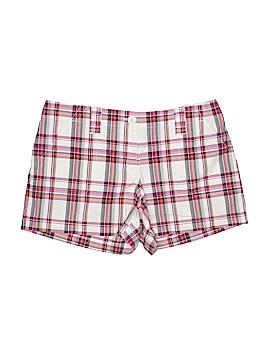 New York & Company Khaki Shorts Size 8