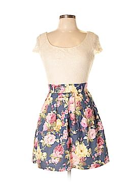 Delia's Casual Dress Size 10