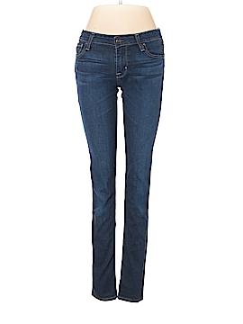 Big Star Vintage Jeans Size 0