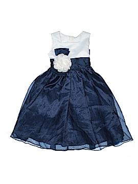 Kiki Special Occasion Dress Size 4