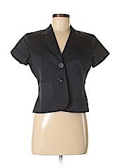 Ann Taylor LOFT Women Blazer Size 6 (Petite)