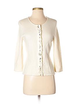 Karen Millen Cardigan Size 2