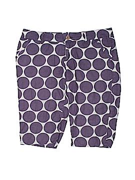Delia's Shorts Size 4