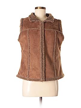 Tiara Vest Size S
