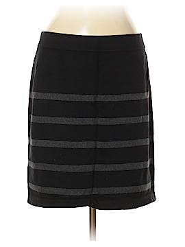 Ann Taylor LOFT Outlet Casual Skirt Size XL