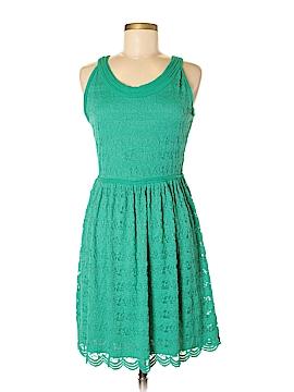 Max Studio Casual Dress Size M