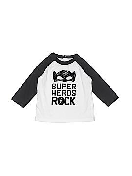 Koala Baby Long Sleeve T-Shirt Size 6-9 mo