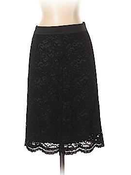 Trulli Formal Skirt Size 0