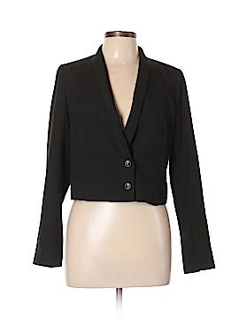 Sparkle & Fade Blazer Size L