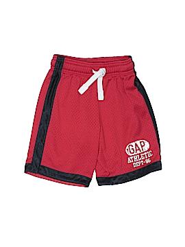 Gap Kids Athletic Shorts Size 4-5