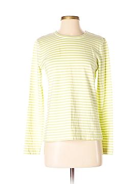 Orvis Long Sleeve T-Shirt Size XS