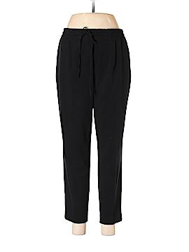 Alfani Casual Pants Size M (Petite)
