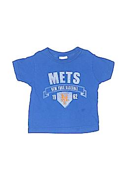 Soft As A Grape Short Sleeve T-Shirt Size 2