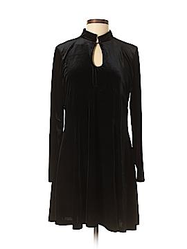 Gantos Casual Dress Size L