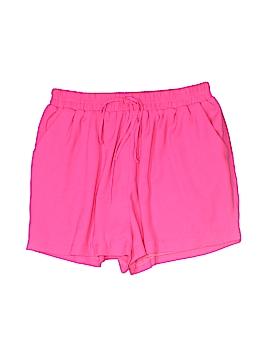C.Luce Shorts Size S
