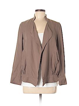 Classiques Entier Jacket Size XS