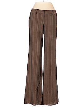 United Colors Of Benetton Dress Pants Size 38 (IT)