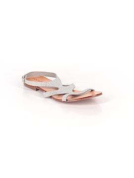 Cocobelle Sandals Size 38 (EU)