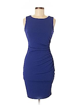 B. Smart Casual Dress Size 2