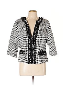Marina Luna Blazer Size L