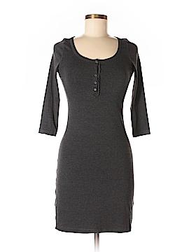H&M L.O.G.G. Casual Dress Size XS
