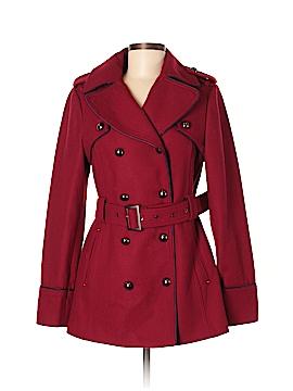 American Rag Cie Coat Size M