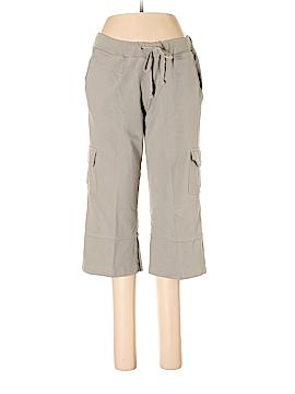 Allen Allen Cargo Pants Size M